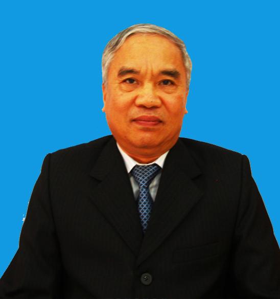 Bác sỹ  Cao cấp Nguyễn Quang Tuấn