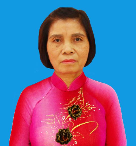 BSCKI Nội khoa Phạm Thị Thu Hà