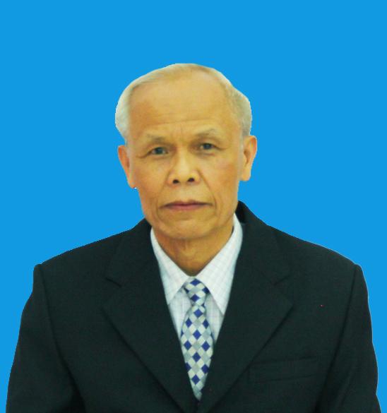 Đại tá; BSCKII Nguyễn Hồng Sử