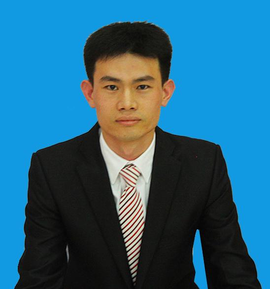 Bác sỹ YHCT Kiều Duy Thanh