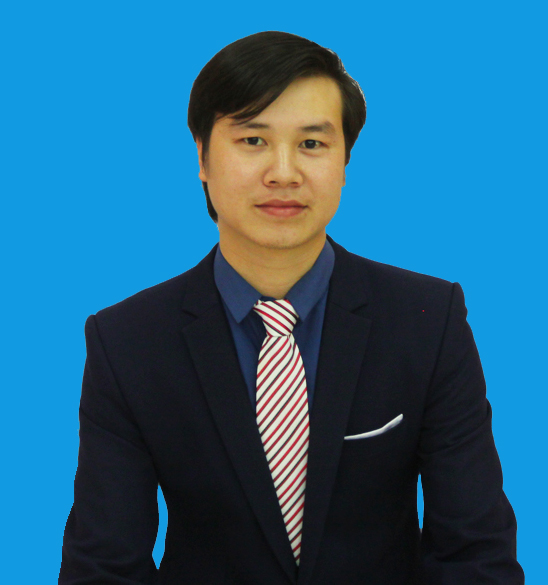 Bác sỹ Nguyễn Văn Chung